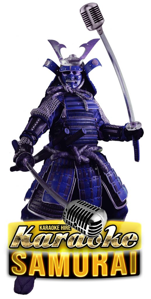 karaoke-samurai-Logo-Large-Long